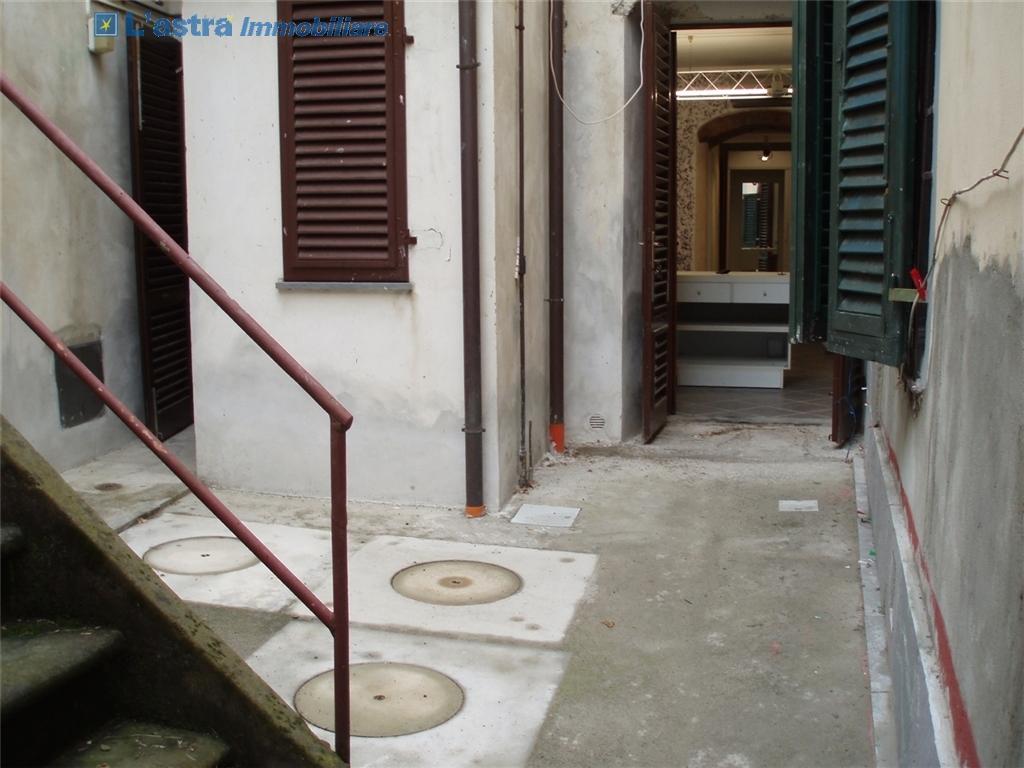Appartamento in vendita a Montelupo fiorentino zona Montelupo fiorentino - immagine 6