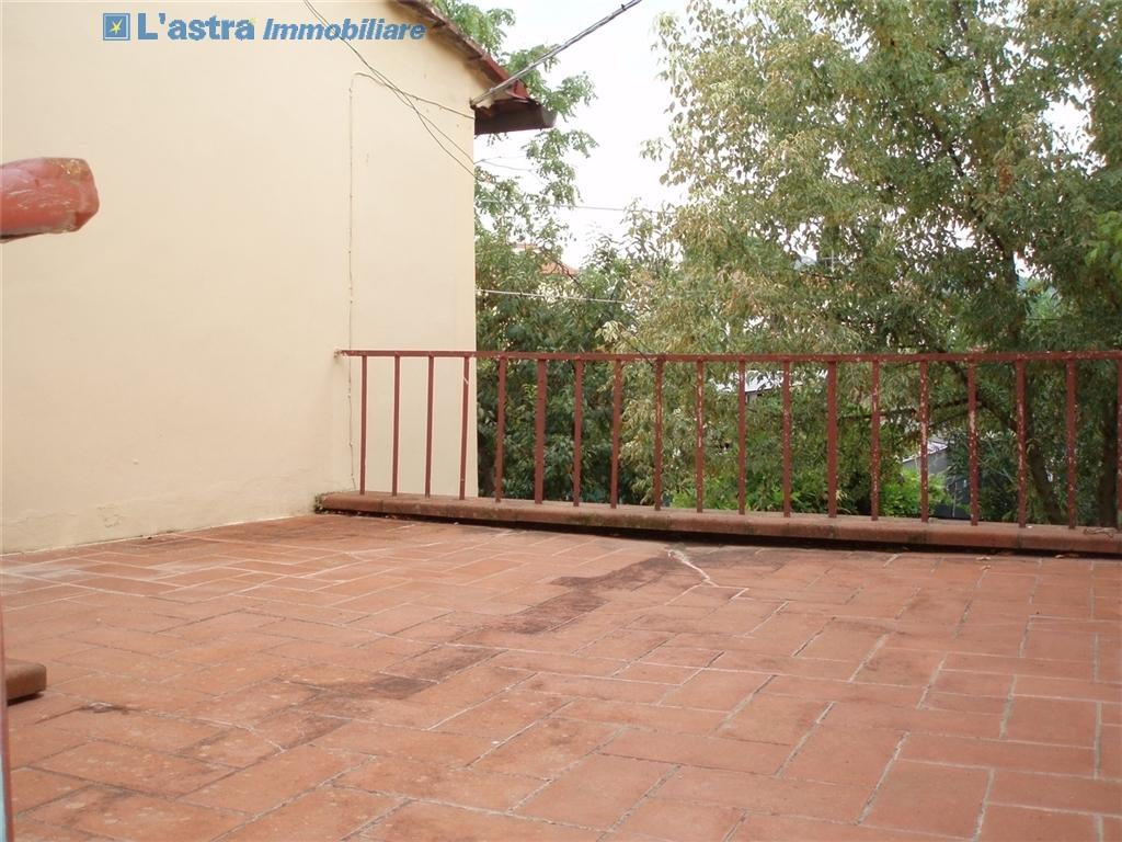 Appartamento in vendita a Montelupo fiorentino zona Montelupo fiorentino - immagine 7