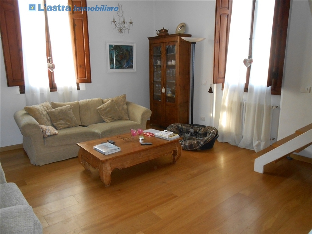 Appartamento in vendita a Lastra a signa zona Calcinaia - immagine 1