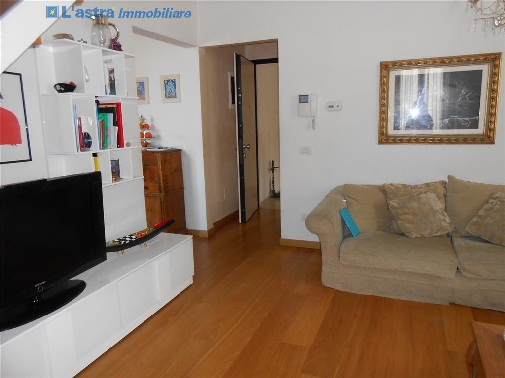 Appartamento in vendita a Lastra a signa zona Calcinaia - immagine 2