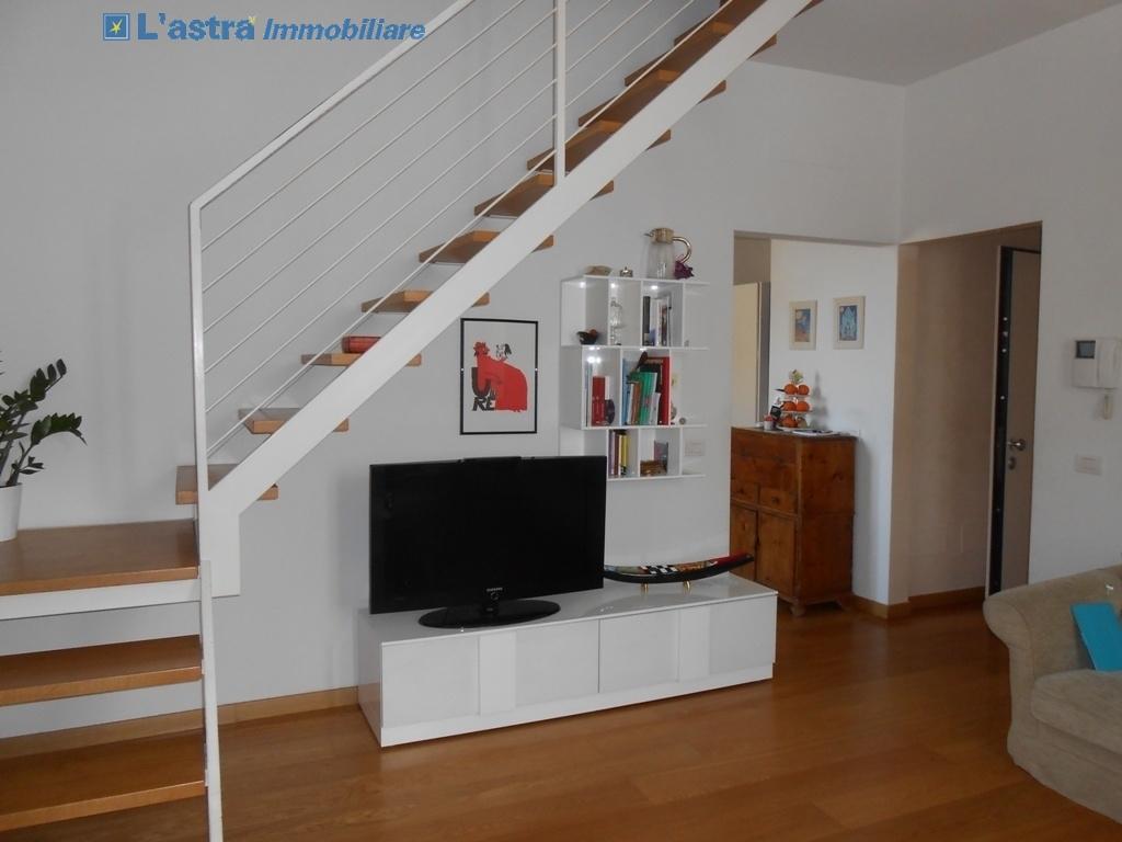 Appartamento in vendita a Lastra a signa zona Calcinaia - immagine 3