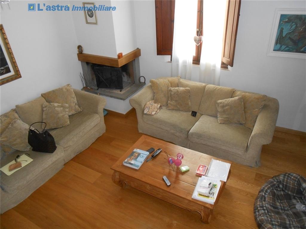 Appartamento in vendita a Lastra a signa zona Calcinaia - immagine 4