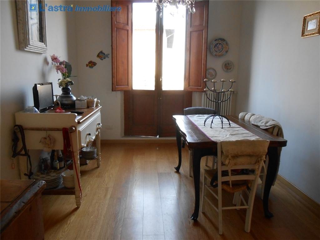 Appartamento in vendita a Lastra a signa zona Calcinaia - immagine 5