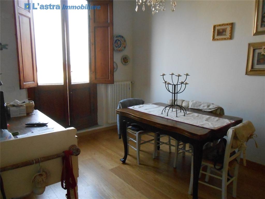 Appartamento in vendita a Lastra a signa zona Calcinaia - immagine 6