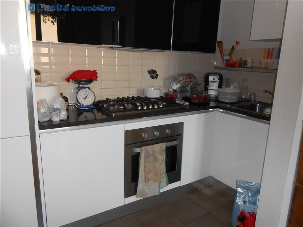 Appartamento in vendita a Lastra a signa zona Calcinaia - immagine 7