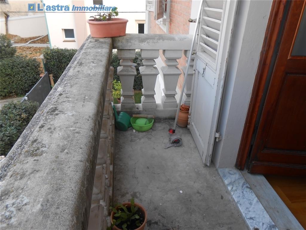 Appartamento in vendita a Lastra a signa zona Calcinaia - immagine 8