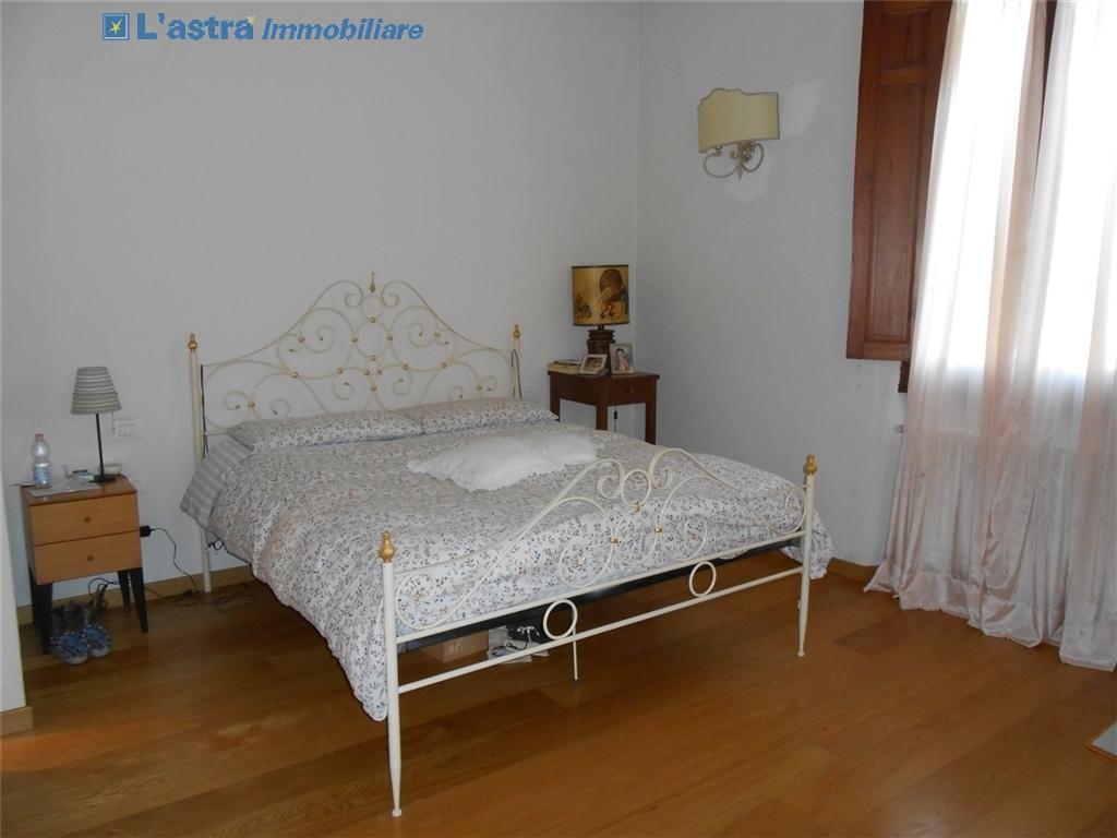 Appartamento in vendita a Lastra a signa zona Calcinaia - immagine 9