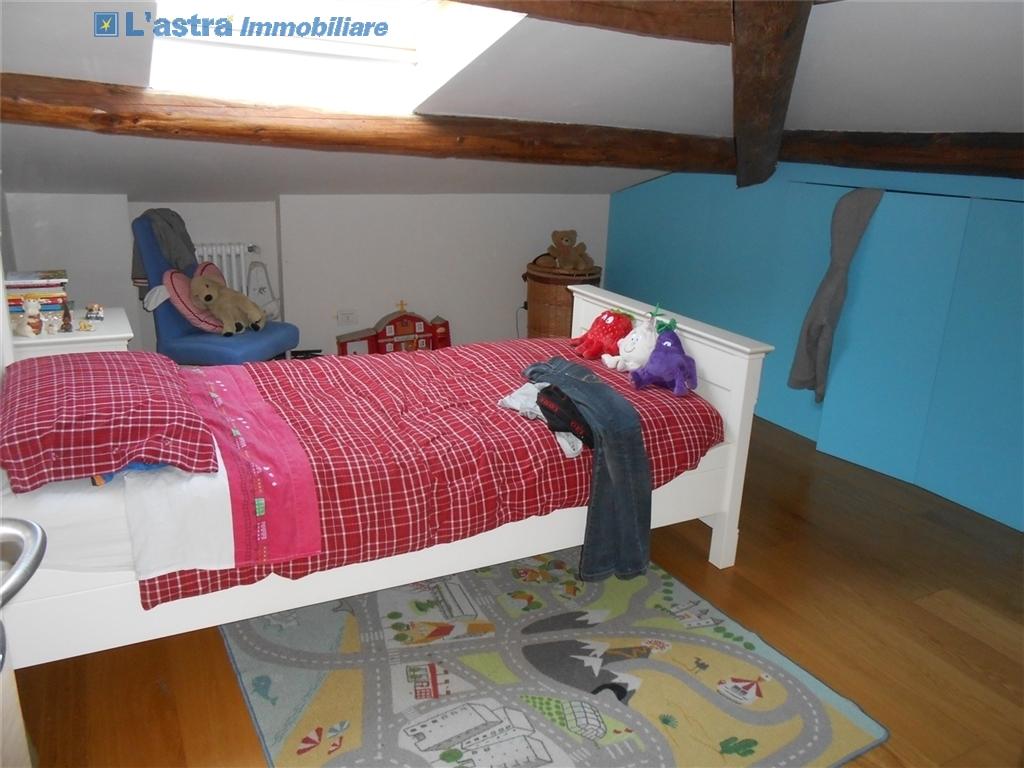 Appartamento in vendita a Lastra a signa zona Calcinaia - immagine 11