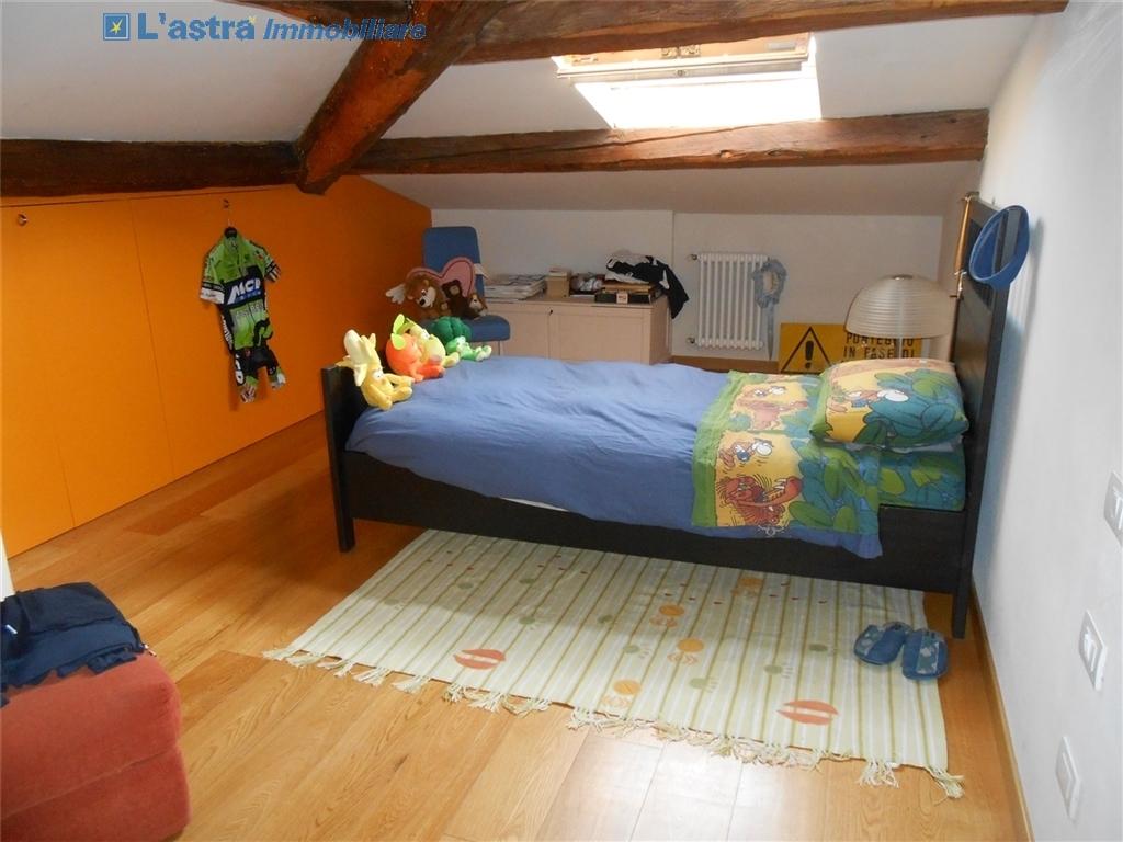 Appartamento in vendita a Lastra a signa zona Calcinaia - immagine 12