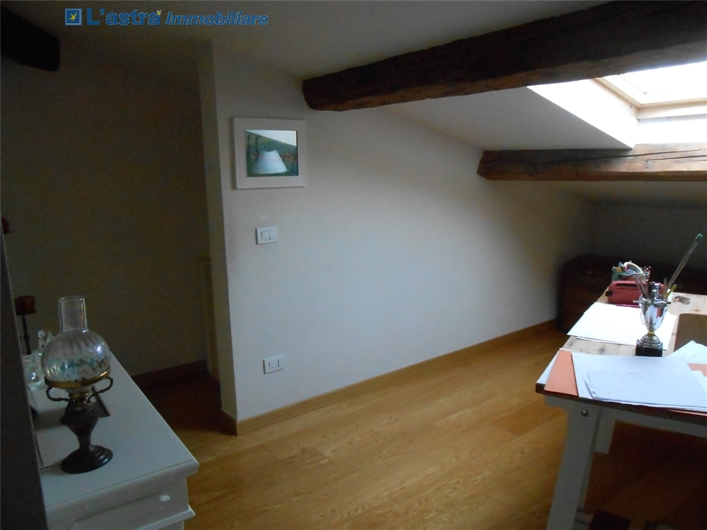 Appartamento in vendita a Lastra a signa zona Calcinaia - immagine 13