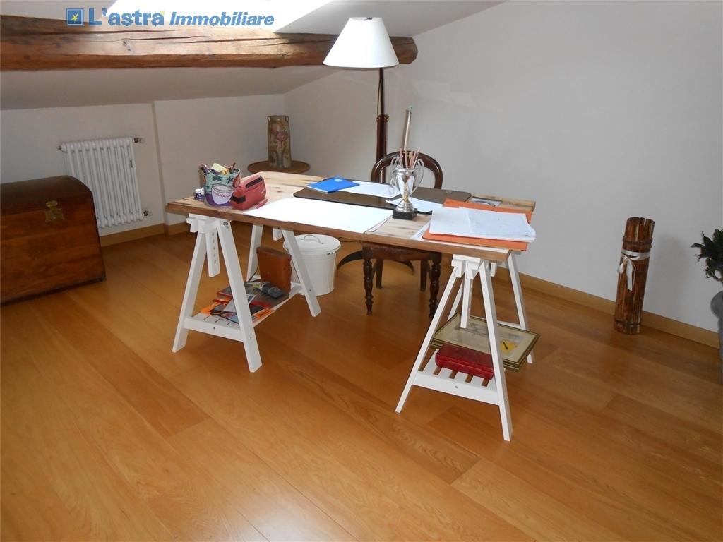 Appartamento in vendita a Lastra a signa zona Calcinaia - immagine 14