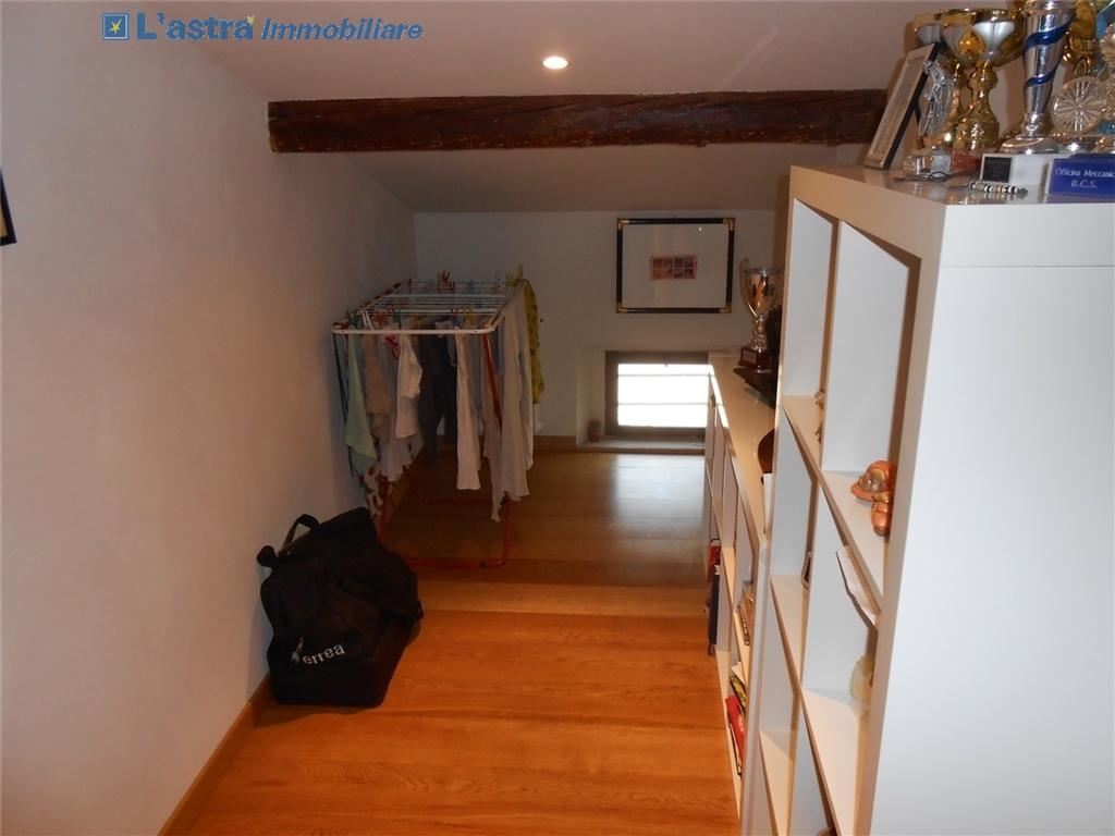 Appartamento in vendita a Lastra a signa zona Calcinaia - immagine 15