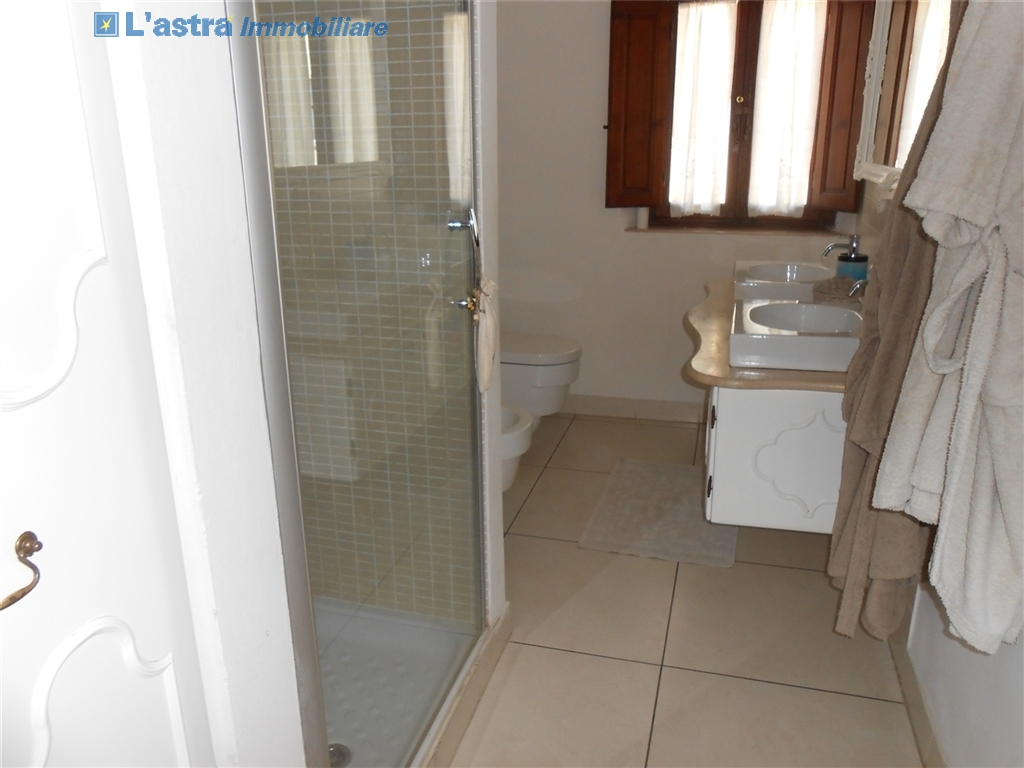 Appartamento in vendita a Lastra a signa zona Calcinaia - immagine 16