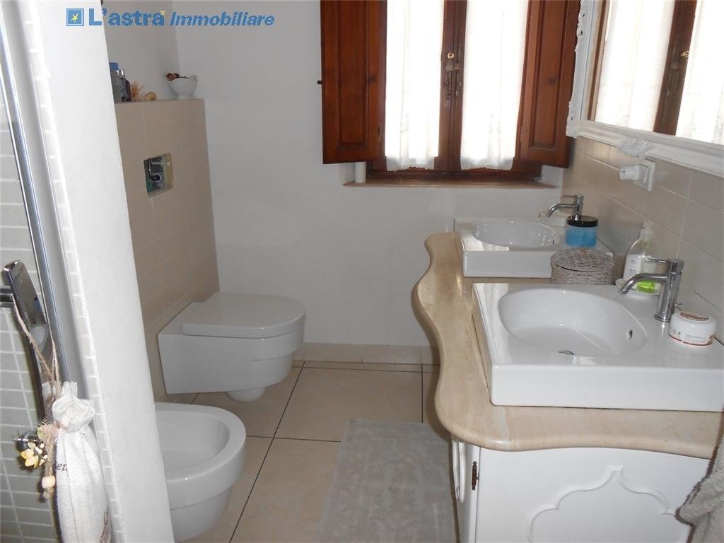 Appartamento in vendita a Lastra a signa zona Calcinaia - immagine 17