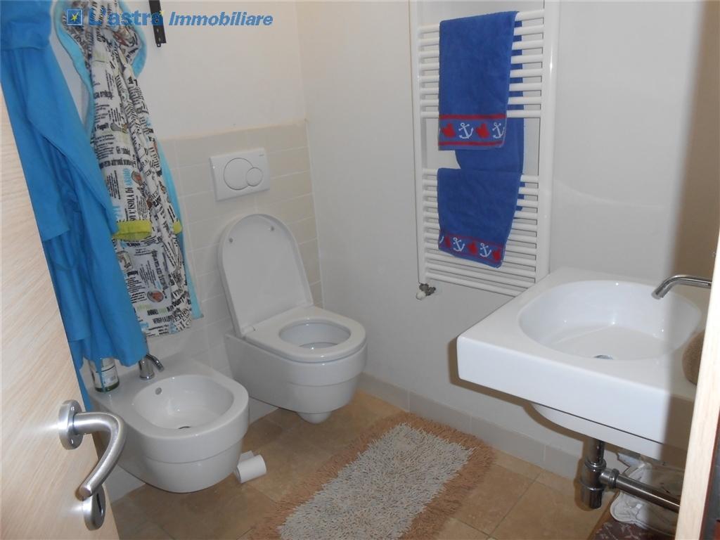 Appartamento in vendita a Lastra a signa zona Calcinaia - immagine 18