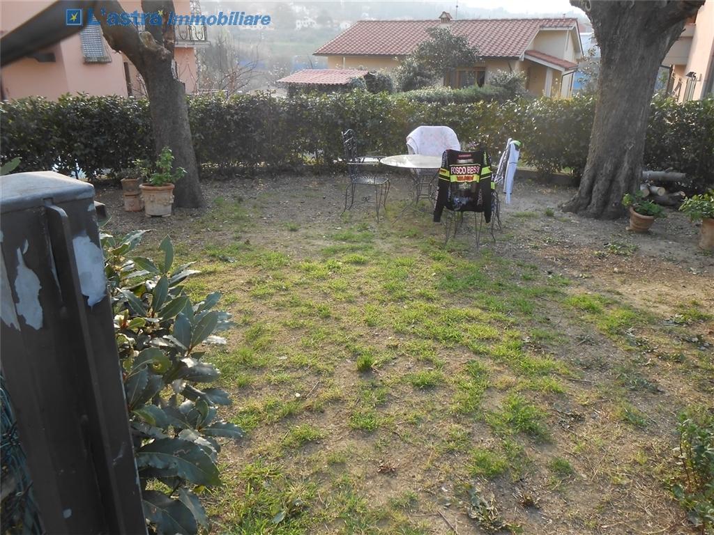 Appartamento in vendita a Lastra a signa zona Calcinaia - immagine 19