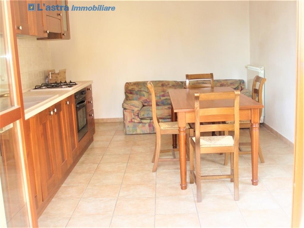 Appartamento in vendita a Signa zona Crocifisso - immagine 2