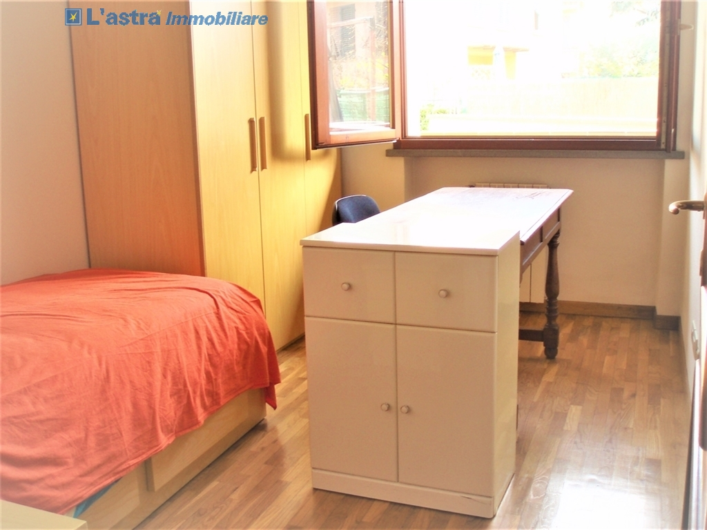 Appartamento in vendita a Signa zona Crocifisso - immagine 4