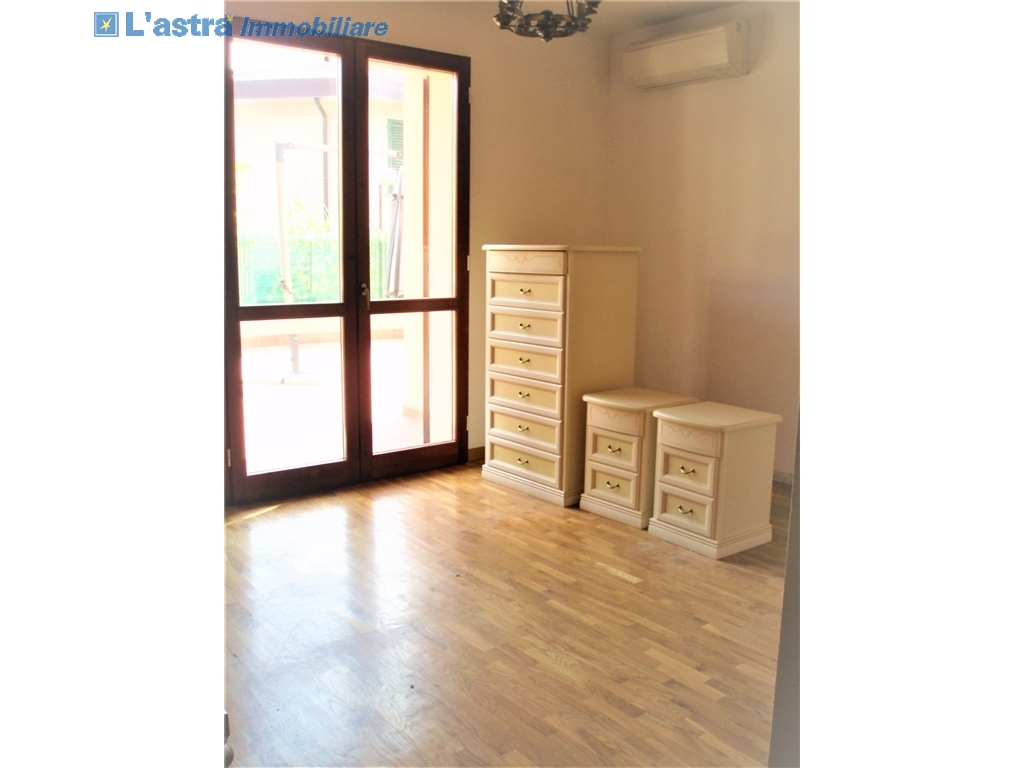 Appartamento in vendita a Signa zona Crocifisso - immagine 6