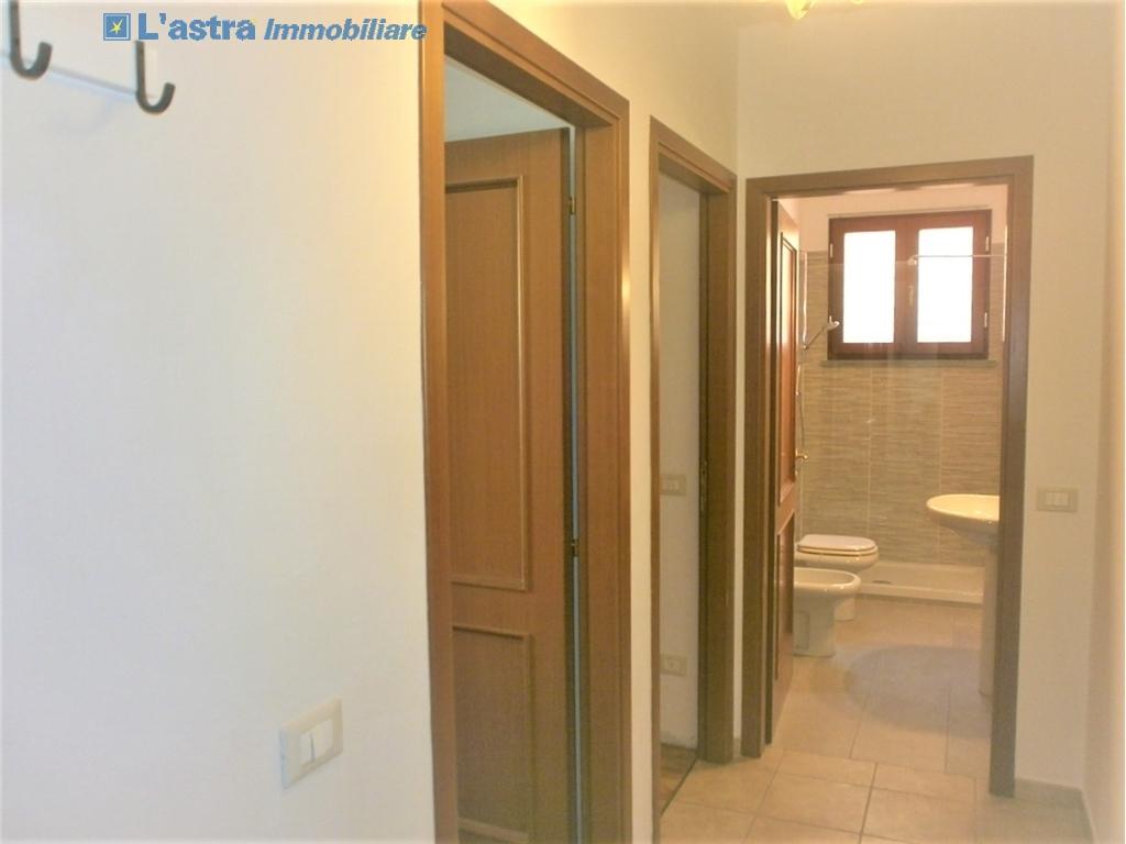 Appartamento in vendita a Signa zona Crocifisso - immagine 8