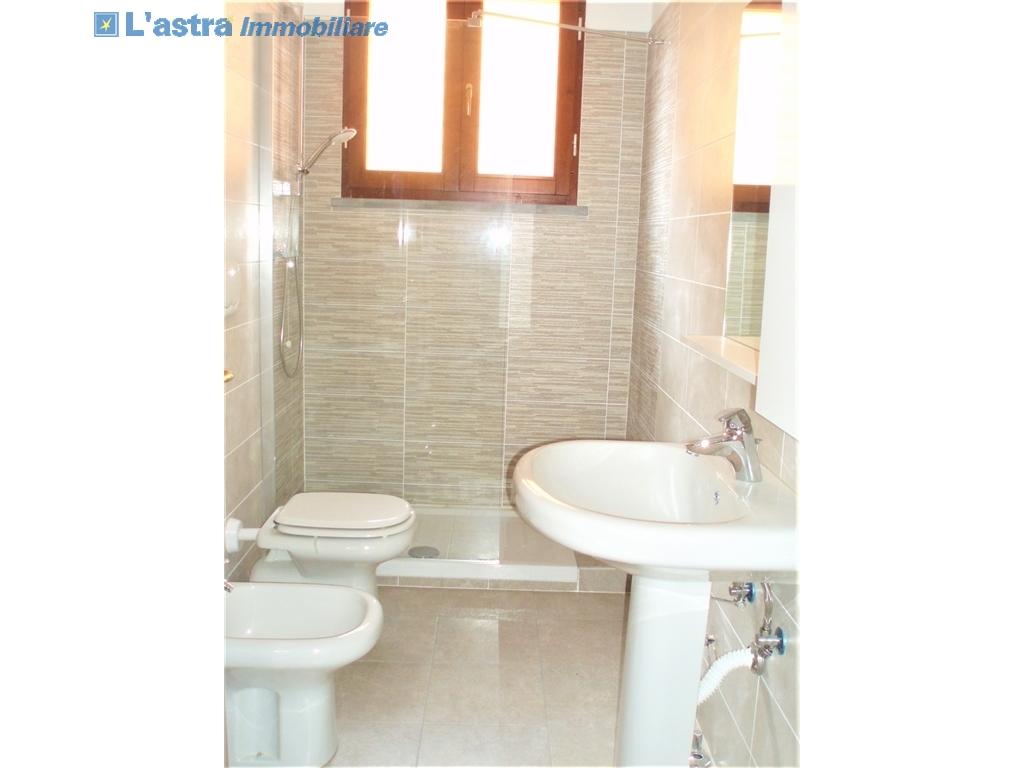 Appartamento in vendita a Signa zona Crocifisso - immagine 10