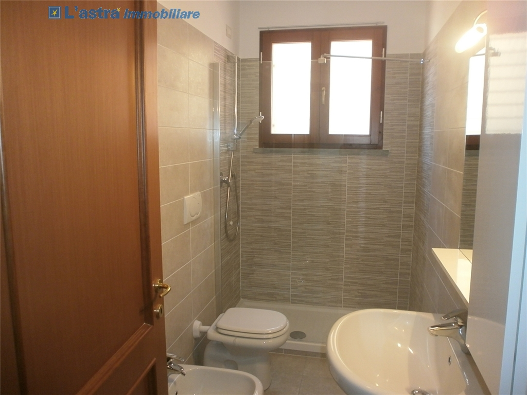 Appartamento in vendita a Signa zona Crocifisso - immagine 16