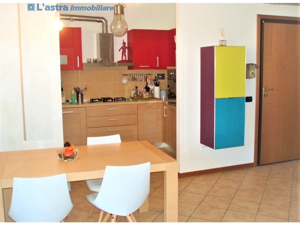 Appartamento in vendita a Signa zona Signa - immagine 5