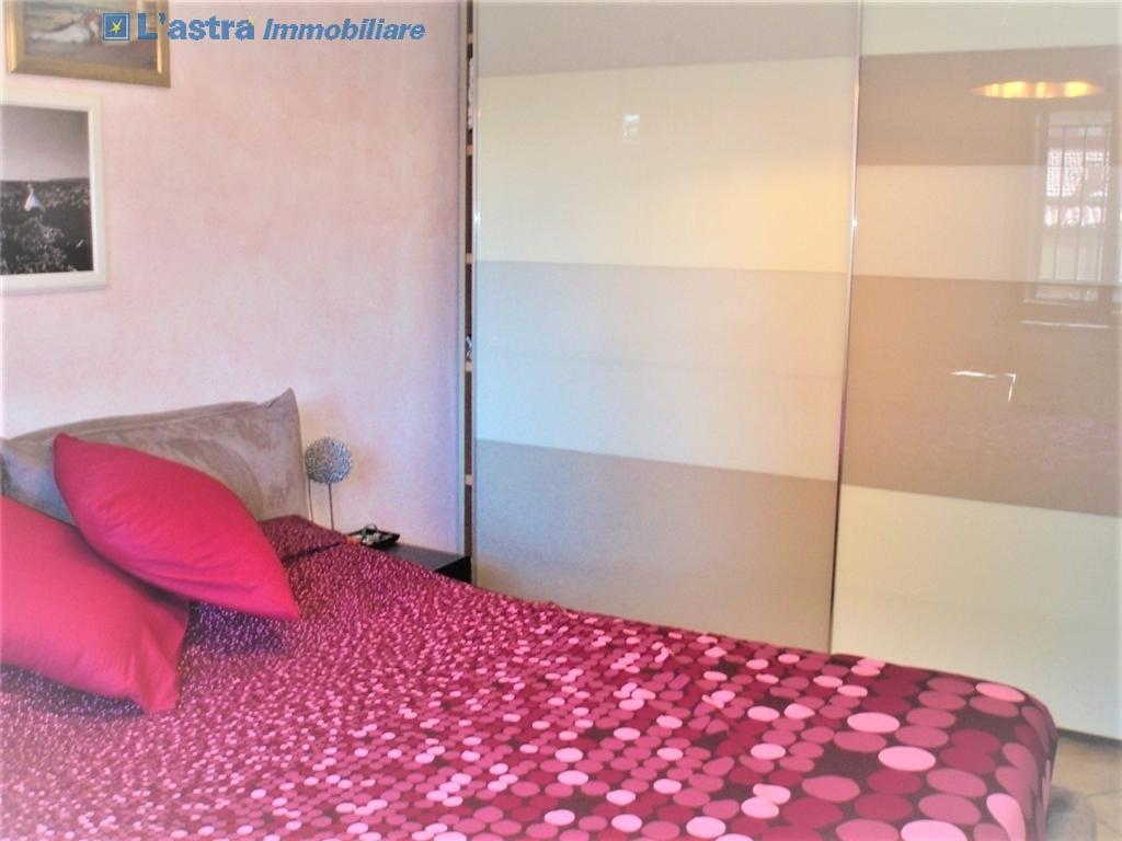 Appartamento in vendita a Signa zona Signa - immagine 10
