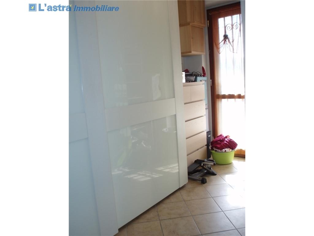 Appartamento in vendita a Signa zona Signa - immagine 11