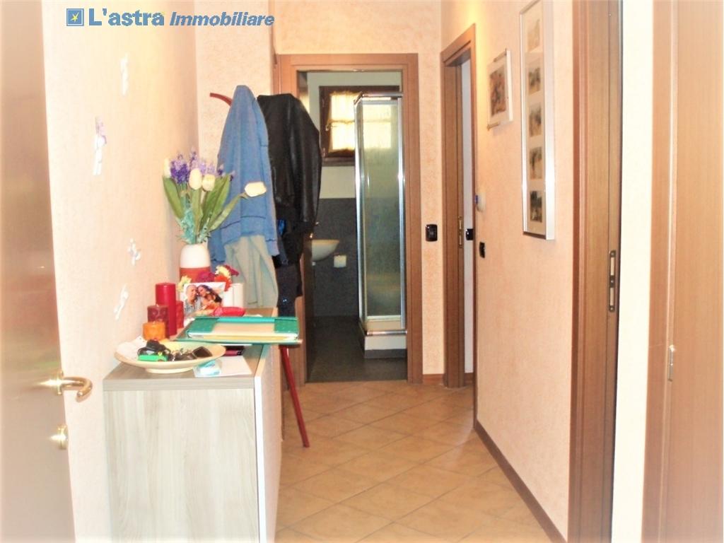 Appartamento in vendita a Signa zona Signa - immagine 14