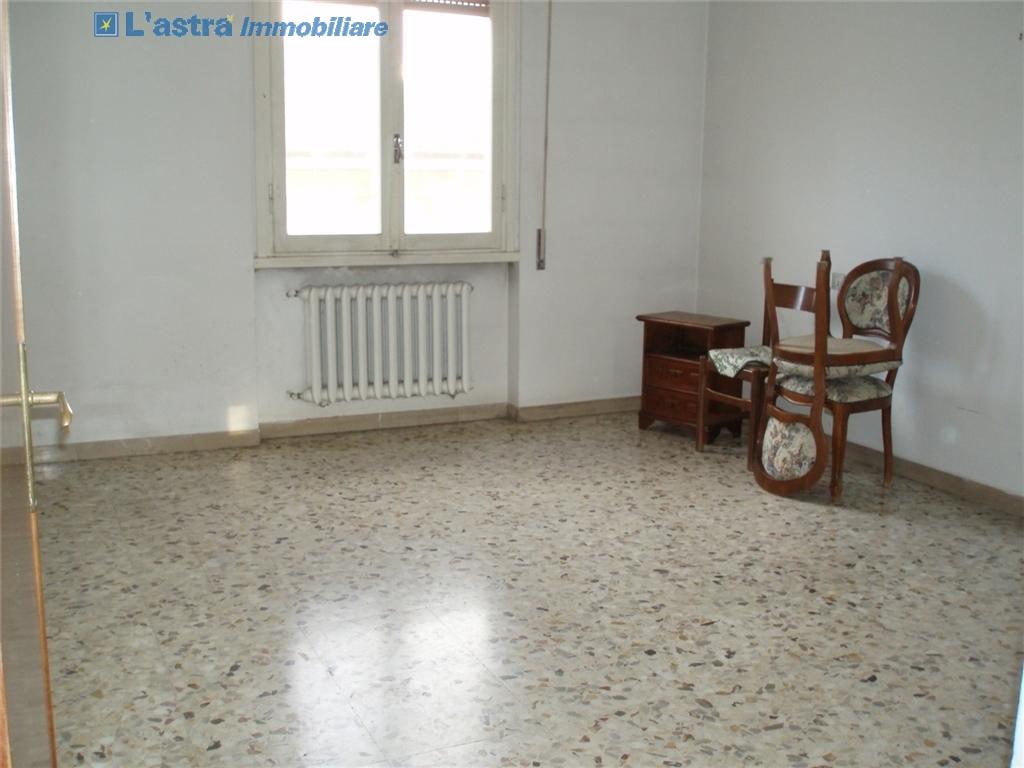 Appartamento in vendita a Signa zona Stazione - immagine 4
