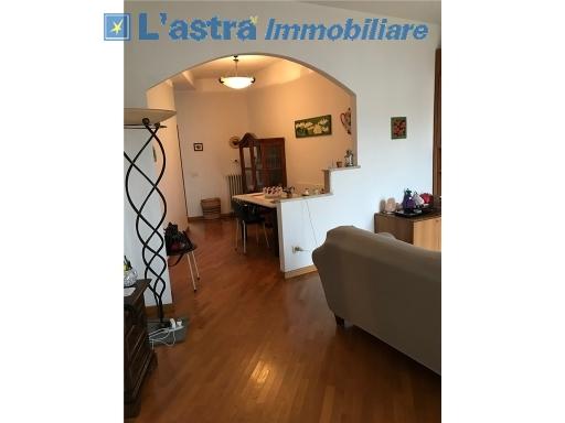 L'ASTRA IMMOBILIARE - Rif. 1/0439