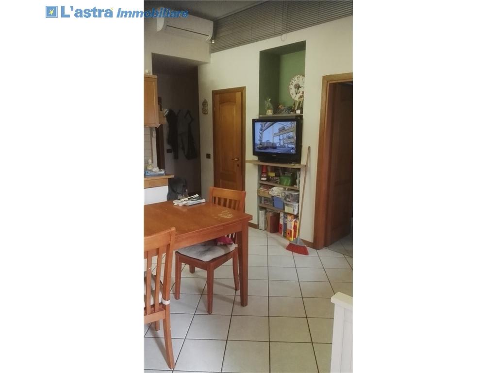 Appartamento in vendita a Signa zona Signa - immagine 3