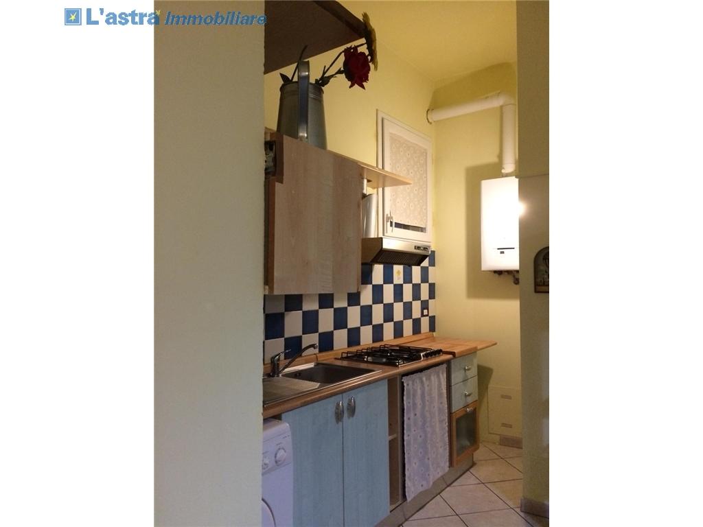 Appartamento in vendita a Lastra a signa zona Ponte a signa - immagine 3