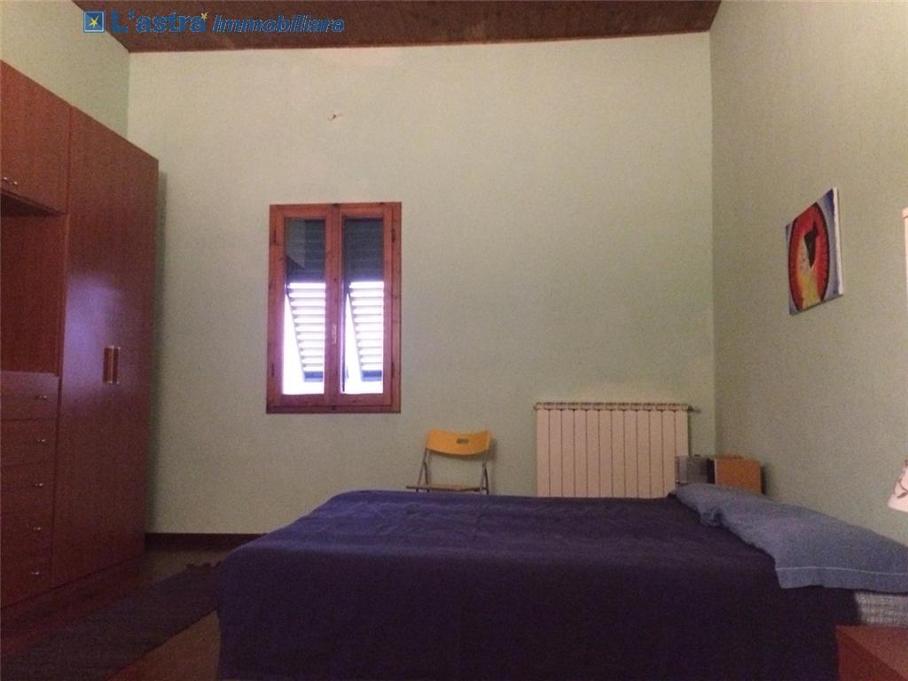 Appartamento in vendita a Lastra a signa zona Ponte a signa - immagine 5