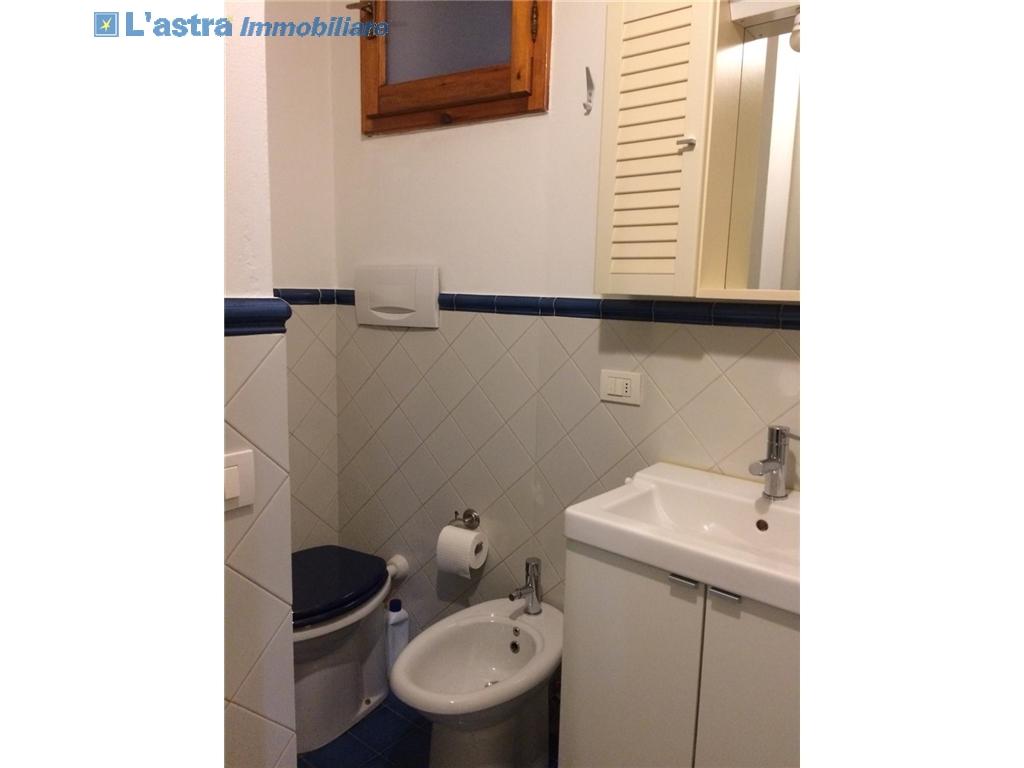 Appartamento in vendita a Lastra a signa zona Ponte a signa - immagine 6