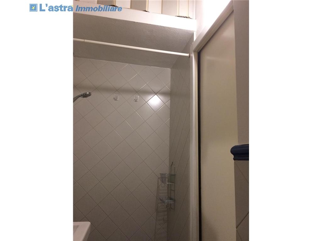 Appartamento in vendita a Lastra a signa zona Ponte a signa - immagine 7