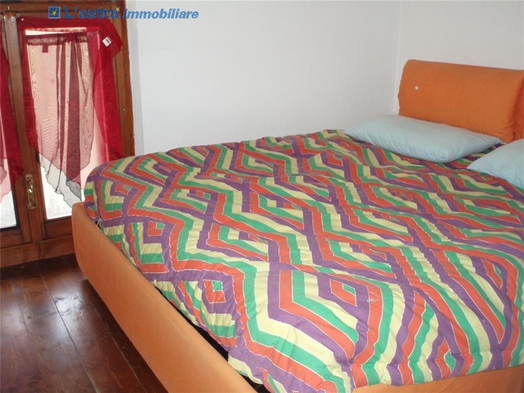 Appartamento in vendita a Lastra a signa zona Lastra a signa - immagine 6