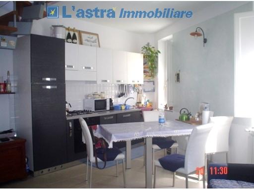 Appartamenti Montelupo fiorentino