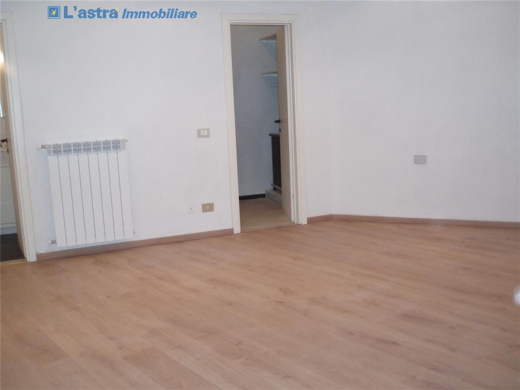 Appartamento in vendita a Lastra a signa zona Lastra a signa - immagine 7