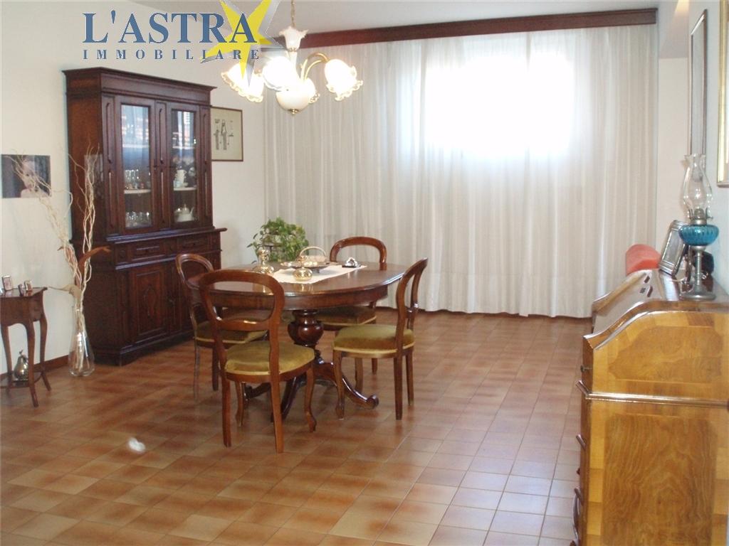 Appartamento in vendita a Lastra a signa zona Lastra a signa - immagine 5