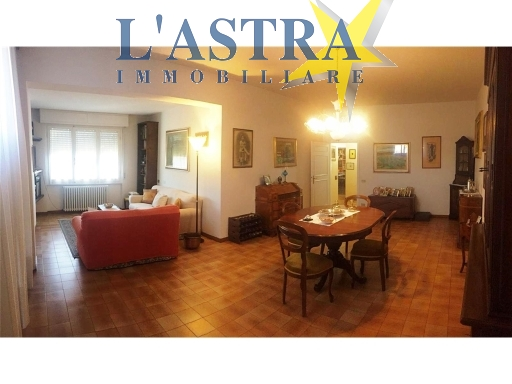 L'ASTRA IMMOBILIARE - Rif. 1/0454