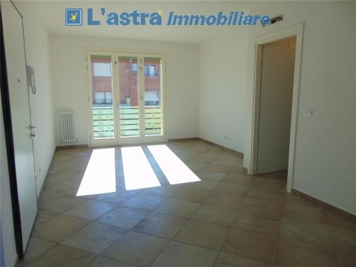 L'ASTRA IMMOBILIARE - Rif. 1/0455