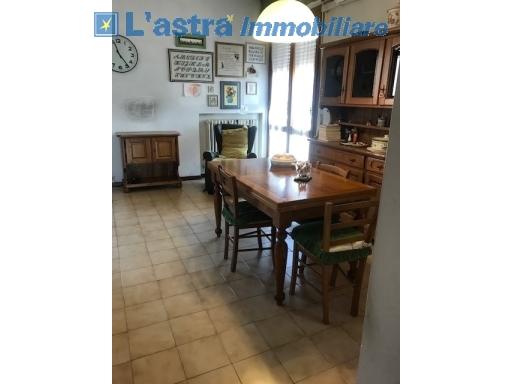 Appartamento in vendita a Firenze zona Firenze - immagine 6