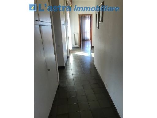 Appartamento in vendita a Firenze zona Firenze - immagine 9