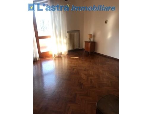 Appartamento in vendita a Firenze zona Firenze - immagine 10