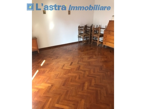 Appartamento in vendita a Firenze zona Firenze - immagine 11