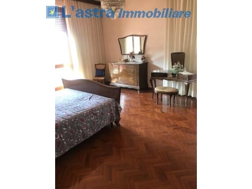 Appartamento in vendita a Firenze zona Firenze - immagine 12