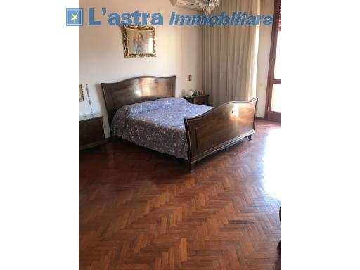 Appartamento in vendita a Firenze zona Firenze - immagine 13