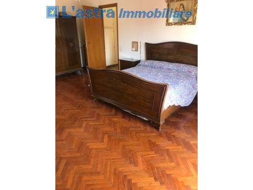 Appartamento in vendita a Firenze zona Firenze - immagine 14
